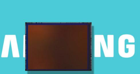 三星公司雄心勃勃的600MP相机传感器计划在公司高管的最新帖