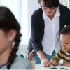 5种基于证据的教师可以帮助陷入困境的学生的方法