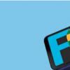 三星准备在欧洲的GalaxyF智能手机阵容中增加两个新成员