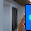 谷歌限制开发人员跟踪手机上的Android应用