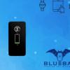 BluebatBB101可以在充电时增强设备的电池健康