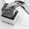 DOBOTMG400台式专业机器人手臂击中Kickstarter