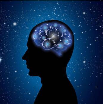 社区音乐计划增强了处于危险中的儿童的大脑功能