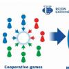 数学家提出了合作博弈的新方法