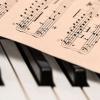 新研究显示音乐与数学阅读成绩之间有密切的联系