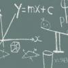 高成就的文化可能会削弱学生对数学的兴趣尤其是对于女