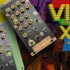 利用Xchng实验视频装置扩展您的创造力