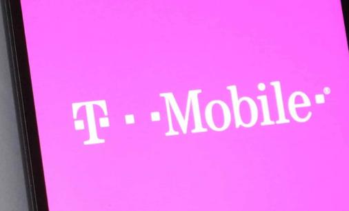TMobile的5G家庭互联网服务就在这里覆盖了3000万家庭