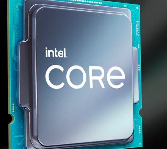 英特尔MeteorLake是英特尔首款采用7纳米架构的台式机处理器