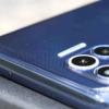 摩托罗拉一个5G解锁价格低于350美元现已上市