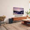 索尼的HTS40R5.1系统是负担得起的家庭影院升级