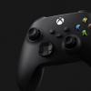 微软开始测试允许没有XboxLive订阅的多人游戏