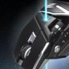 RATDWS是市场上最可定制的无线游戏鼠标之一
