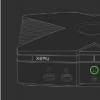 XemuXbox模拟器是一个开放源代码跨平台的应用程序