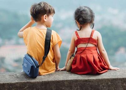 研究发现幼儿保育领域出人意料的多样性