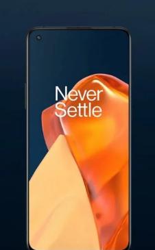 OnePlus已正式推出其最新旗舰产品系列智能手机