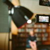在教育中使用视频可以提高学生及格率