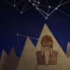 数据科学和网络理论揭示了权力游戏背后的秘密