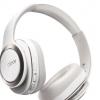 Cleer的EnduroANC耳机承诺超长电池寿命