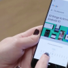 谷歌智能助理正在进行出色的内存升级