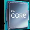 英特尔MeteorLake被确认是首款采用7纳米架构的台式机处理器