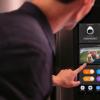 三星SmartThings现在可与谷歌Nest设备配合使用