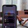 苹果AirPlay2支持已添加到所有MOON系列