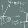 手工绘图可增进对代数公式的理解
