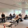 教室室内环境质量是否会影响教与学