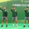 北京国安队包括谢龙飞在内的6名预备队球员将注册在一线队
