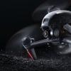 DJIFPV无人机以电影般的4K 120fps带来惊人的飞行速度