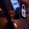 微软Windows10防病毒软件终于与基于Arm的PC兼容