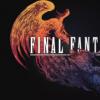 索尼PS5独家最终幻想16可能会出现在XboxSeriesX上