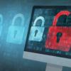 这个狡猾的勒索软件会更改您的所有微软Windows10密码