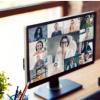 微软Windows10的重大更新将使您的网络摄像头更好