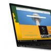 ThinkPadX1Nano现已上市价格为1721美元