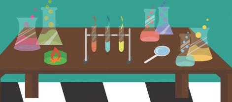 STEM儿童编程如何优先考虑多样性