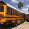 学校分区可以提高青少年运动率