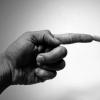 通用触觉定律将推动虚拟现实的新发展