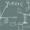 研究使用数学模型来确定最佳的入学率方法