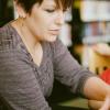 最新研究表明补习可以改善学习成绩改善心理健康