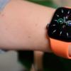如果watchOS更新不成功苹果将免费修复Power Reserve充电错误