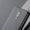 OnePlus6T智能手机也可能在Verizon上运行