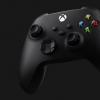 微软宣布针对PC和Xbox的游戏可访问性测试计划