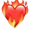 iOS14.5添加了200多个新表情符号它们全都是关于爱情的