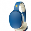 Skullcandy推出价格实惠的ANC耳机扩展了Hesh系列