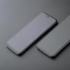 OnePlus6T智能手机有一个新的正式发布日期