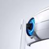 三星的下一代OdysseyG9可能是迄今为止最好的HDR显示器