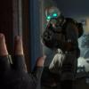 Oculus宣布首个VR游戏展示厅
