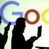 谷歌希望为其数字用户带来JOMO而非FOMO